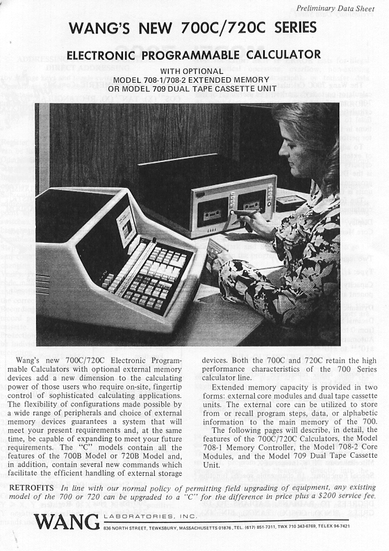 old calculator web museum advertising  u0026 collateral