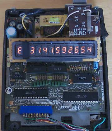 Forex com leverage calculator