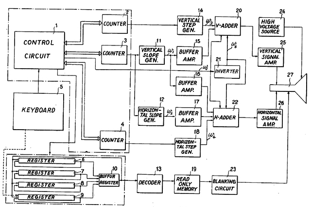 logic diagram solver