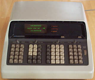 HP CD WRITER 9100B WINDOWS DRIVER DOWNLOAD
