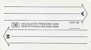 HP CD WRITER 9100B DRIVER PC