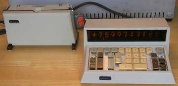 Wang 360 calculator